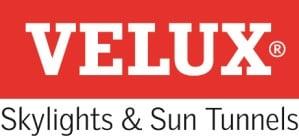 www.velux.ca