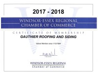 2017-18 Chamber of Commerce-jpeg