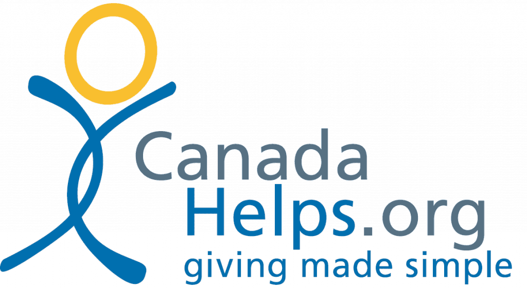 Canada helps org